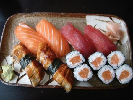 Alimentos que sirven para prevenir el cáncer de mama