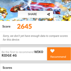 Foto 6 de 20 de la galería wiko-ridge-4g-benchmarks-1 en Xataka Android