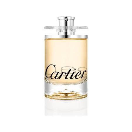 Cartier Eau De Cartier Eau De Parfum Spray 58804 1