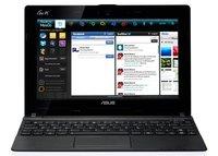 Gadgets México 2011: Asus Eee PC X101H, una Netbook con MeeGo