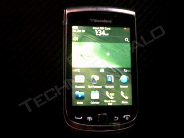 blackberry-torch-2-front.jpg