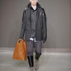Foto 7 de 13 de la galería louis-vuitton-otono-invierno-20102011-en-la-semana-de-la-moda-de-paris en Trendencias Hombre
