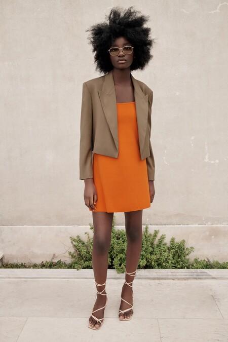 Zara Primavera 2021 10