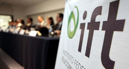IFT investigará si no se han cometido faltas a las leyes de telecomunicaciones