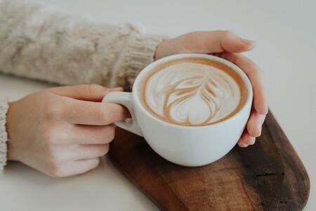 El regalo de Reyes Magos perfecto para los amantes del café es esta cafetera superautomática rebajada en Amazon