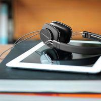 Ofertas de auriculares en su precio mínimo en Amazon: marcas como Jaybird, Huawei o Bowers&Wilkins rebajadas