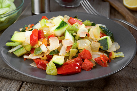 salteado-verduras