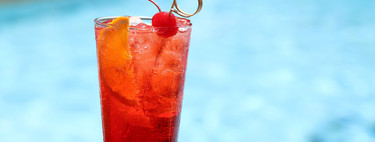 Cómo conseguir enfriar bebidas en el menor tiempo posible según la ciencia (y no es en el congelador)