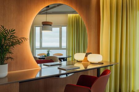 Hoteles de diseño Tenerife