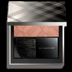 Foto 5 de 12 de la galería coleccion-burberry-beauty-sobriedad-y-elegancia-para-esta-primavera-verano-2011 en Trendencias