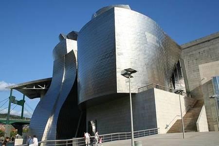 Viajar al País Vasco por un 20% menos