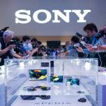 Sony en IFA 2016, síguelo en directo con nosotros [Finalizado]