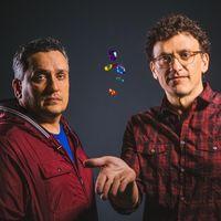 Los directores de 'Vengadores: Infinity War' y 'Endgame' afirman que las películas de dos horas han muerto