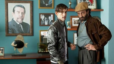 Netflix podría aumentar las producciones originales para América Latina