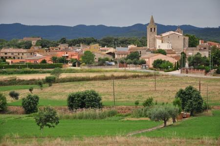 1200px Spain Catalonia Sant Sadurni De L Heura 1