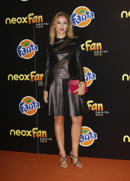 Neox Fan Awards 2015 16
