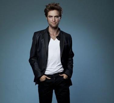 Robert Pattinson ya tiene reproducción en cera