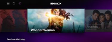 """HBO Max llegará a Europa en la segunda mitad de 2021: app renovada para HBO y """"el doble"""" de contenido"""