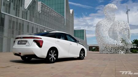 Toyota Mirai Whec16 04