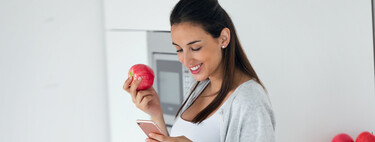 Las 15 mejores aplicaciones sobre el embarazo para descargarte si estás esperando un bebé