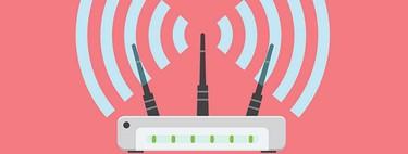 Privacidad en iOS 13: el SSID y el BSSID de la red WiFi serán privados