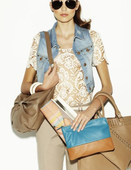 blanco_woman_ss12_accessories_11.jpg