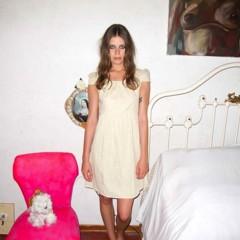 Foto 17 de 28 de la galería momoni-amor-a-primera-vista en Trendencias