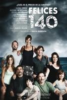 'Felices 140', tráiler y cartel