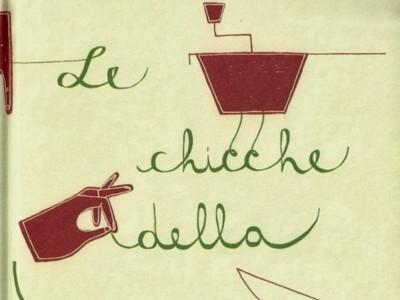 Descubre los secretos de la cocina tradicional italiana en un libro de lo más peculiar