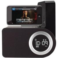 iHome iH41, despertador para iPod touch
