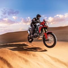 Foto 57 de 57 de la galería honda-crf1000l-africa-twin-1 en Motorpasion Moto