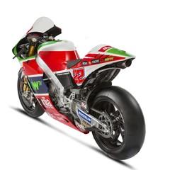 Foto 39 de 51 de la galería aprilia-racing-team-gresini-motogp-2017 en Motorpasion Moto