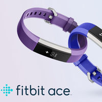 Fitbit Ace llega a México: así es la pulsera inteligente para niños, este es su precio