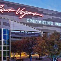 Elon Musk quiere construir un loop bajo el Centro de Convenciones de Las Vegas