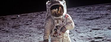 Para el hombre llegar a la Luna fue una verdadera proeza, pero retransmitir aquello fue también un desafío técnico brutal