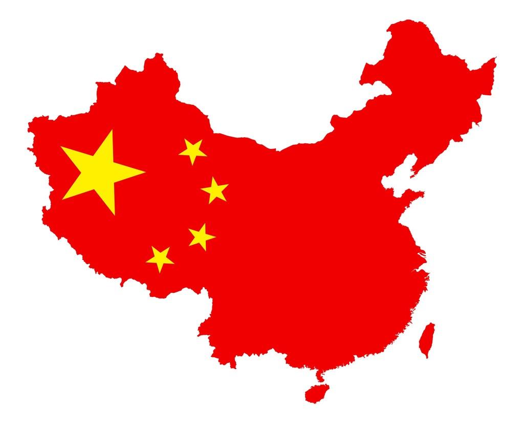 China amenaza con poner a Apple y otras compañías americanas en una lista de entidades no fiables