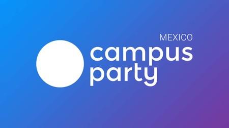 Campus Party se retrasa: CPMX9 ahora se realizará en noviembre en Ciudad de México