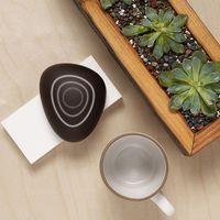 Dojo, el gadget con forma de piedra que  protege  y monitoriza los accesos a la red doméstica
