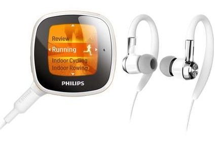 activa-portable-philips.jpg