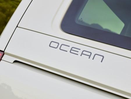 Volkswagen T6 California 2018 8