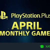 Juegos gratis de abril 2018 en PlayStation Plus: PS4, PS Vita y PS3