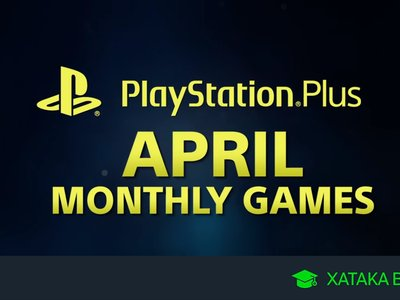 Juegos gratis de abril 2018 en PlayStation Plus: PS4, PS Vita y PS3