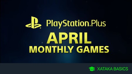 Juegos Gratis De Abril 2018 En Playstation Plus Ps4 Ps Vita Y Ps3