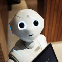 La dictadura del algoritmo, que sanciona, despide o asigna trabajo