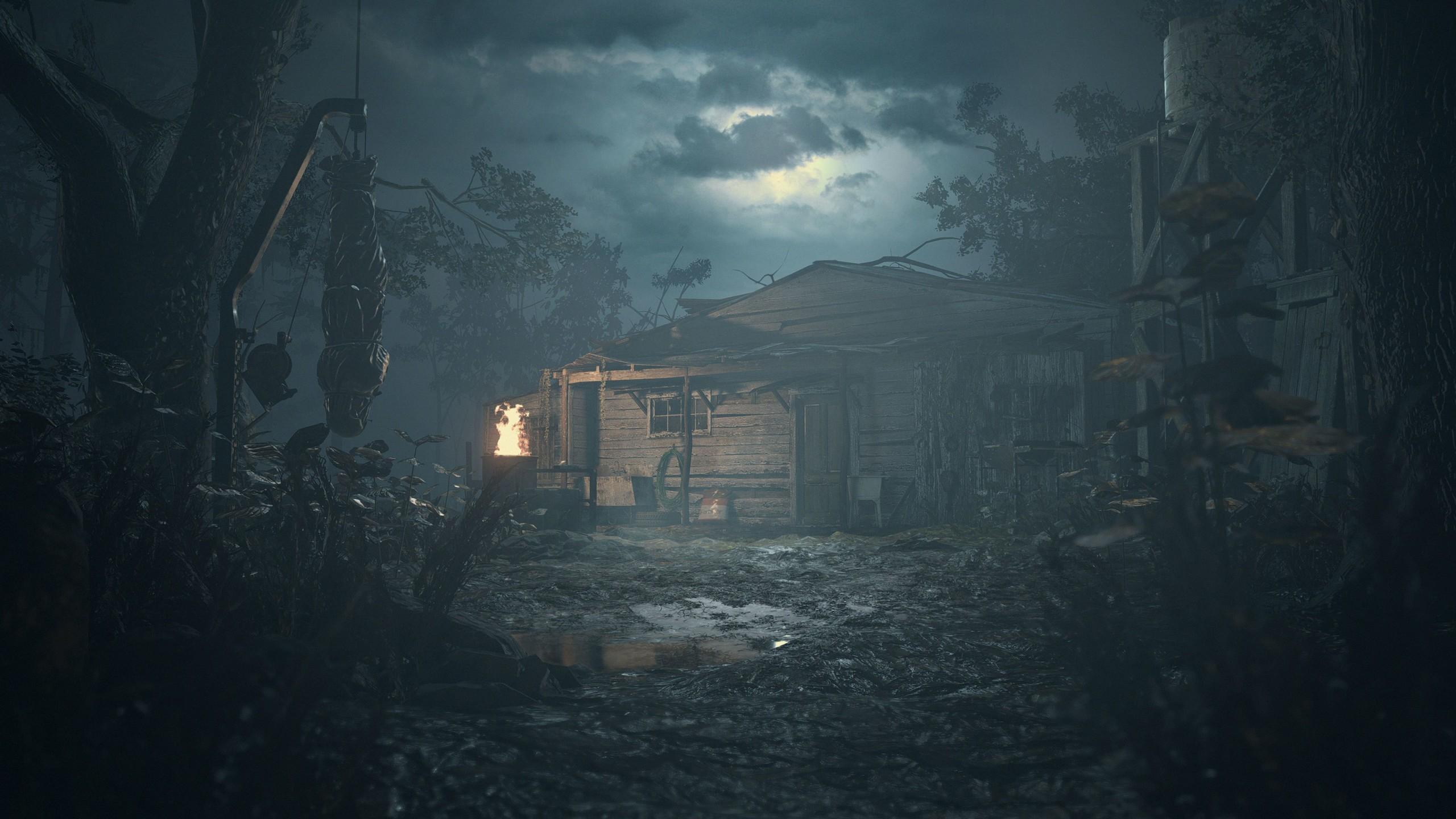 Foto de Imágenes de los DLC Not a Hero y End of Zoe (1/9)
