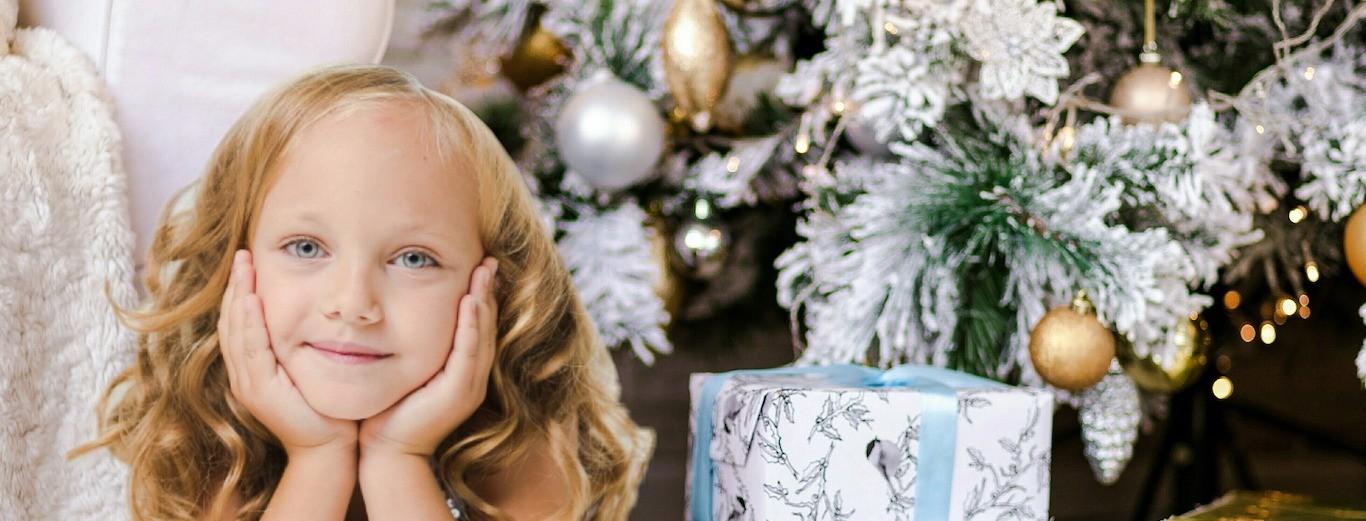 789430223 37 regalos de Navidad para niños de 8 a 10 años Juguetes