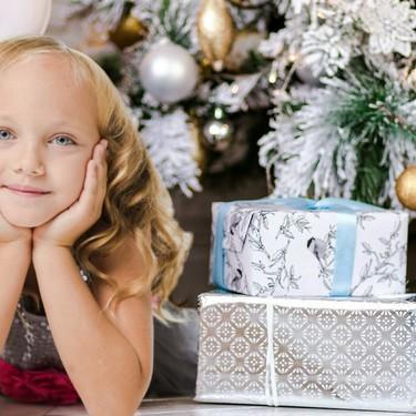 Los 37 mejores regalos para niños de ocho a diez años