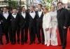06_Cast Inglourious Basterds.jpg