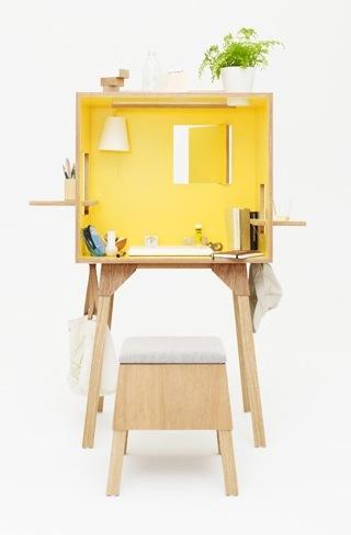 escritorio caja 3