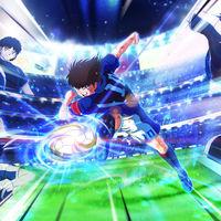 Todo lo que podemos esperar de los partidazos de Captain Tsubasa: Rise of New Champions en su tráiler más completo